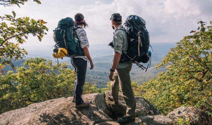 Kampçı Dünyası - En Güzel Kamp Alanları ve Kamp Tavsiyeleri