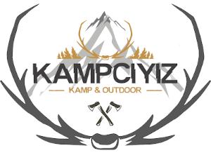 Kampciyiz.com